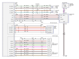 jvc kd avx40 car stereo wiring harness wiring diagrams favorites jvc kd avx40 car stereo wiring harness wiring diagrams konsult jvc kd avx40 car stereo wiring