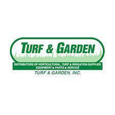 turf garden nurseries gardening