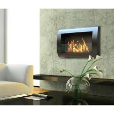 modern gas stove fireplace. Modern Gas Fireplace Ideas Contemporary Stoves For Heating Freestanding Cool Fireplaces Stove