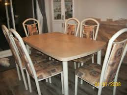 Table De Cuisine Achetez Ou Vendez Des Meubles Dans Saint Jean Sur
