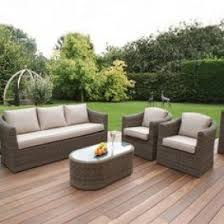 rattan garden furniture ireland. Beautiful Furniture 4bc5ca42a591b9c4471c8f3c033b0d6c Aluminium Furniture  Throughout Rattan Garden Furniture Ireland E