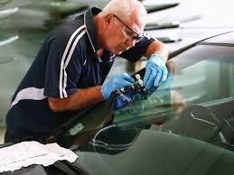 windscreen repair business for christchurch