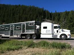 Horse Shipping Quotes Classy Equine Express Rated A Among Horse Transportation Companies