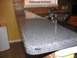 amazing refurbish kitchen with additional best diy countertop resurfacing refinishing coatings