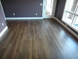 luxury vinyl flooring reviews awesome floor best brands of cortex plank coretec colors new vinyl plank flooring