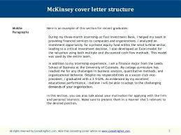 structure of a covering letters cv cover letter sample uk amazing covering letter structure 41 for