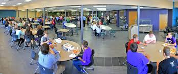 middle school lunch table. Wonderful Table Inside Middle School Lunch Table