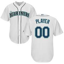 Small Picture Seattle Mariners Apparel Mariners Gear Jerseys Shirts MLBShopcom