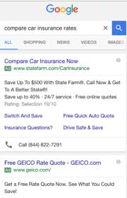 free geico quote geico free motorcycle insurance quote 44billionlater