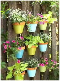 hanging flower basket ideas hanging flower pot