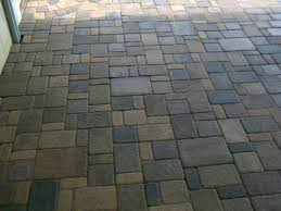 patio paver pattern calculator about remodel nice home decoration for interior design styles with patio pavers patterns n33 pavers