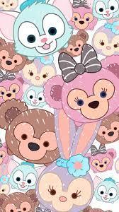 Disney Cartoon iPhone Wallpapers on ...