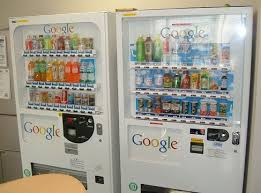 google japan office. Google Office In Japan (15pics)