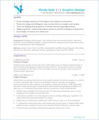 How To Write Federal Resume How To Write A Federal Resume publicassetsus 55