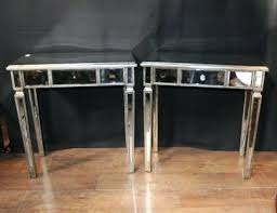 art deco style furniture occasional coffee. full size of side table with mirror bedside gumtree two unusual mirrored coffee tables art deco style furniture occasional