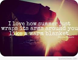 Summer Love Quotes Interesting Tumblr Summer Love Quotes