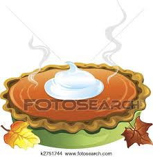 pumpkin pie clip art. Brilliant Art Drawing  Pumpkin Pie Fotosearch Search Clip Art Illustrations Wall  Posters And Intended Pie P