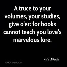 Hafiz Quotes Amazing Hafiz Of Persia Quotes QuoteHD
