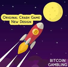 Being a bitcoin casino site, windice runs on blockchain technology. Bustabit Clone Script Crash Casino Game Hotbitmarket