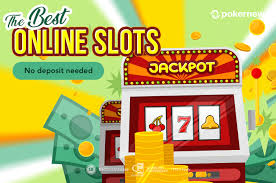 free slots money no deposit img