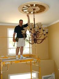 2 piece ceiling medallion contemporary fan in biciudadinfo ceiling fan medallions ceiling fan medallions home depot