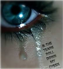 Crying Love Quotes Crying wallpaper quotes crying wallpaper Amazing Wallpapers 75