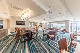 Dsm Civic Center Seating Chart Fairfield Inn Suites By Marriott Des Moines Altoona Ia