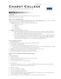 Simply Best Resume Template Lifehacker Resume Builder Lifehacker Resume  Ideas Resignation Letter Best