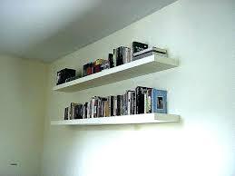 wall book shelving book rack wall wall shelf with hooks wall box shelves box shelves wall