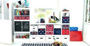 toy storage wall unit large size of decorating toy room wall storage wooden storage units kids