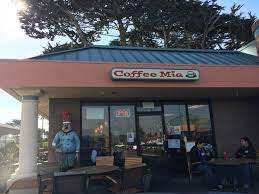 9 reviews 9 reviews with an average rating of 4.5 stars have been consolidated here. Coffee Mia Picture Of Coffee Mia Marina Tripadvisor