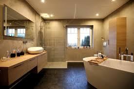 Spiegel Fur Badezimmer Komfortgartenxlml