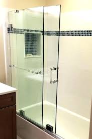 24 shower door shower door towel bars glass shower door essence sliding slider bar for shower
