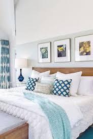 Beautiful Beach Master Bedroom Ideas (25