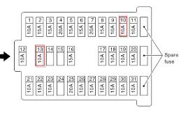 2001 infiniti i30 fuse diagram wiring diagram for you • 2001 infiniti i30 fuse diagram modern design of wiring diagram u2022 rh trival co 2001 infiniti