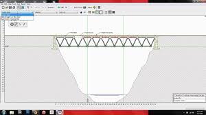 West Point Bridge Designer Intro By Dean Palmer