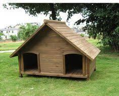 ideas about Dog House Plans on Pinterest   Dog Houses       ideas about Dog House Plans on Pinterest   Dog Houses  Insulated Dog Houses and Build A Dog House