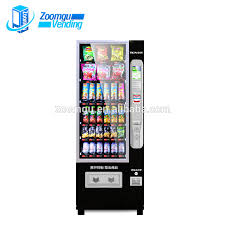 Mini Soda Vending Machine Home Mesmerizing Mini Snack Vending Machine Mini Snack Vending Machine Suppliers And