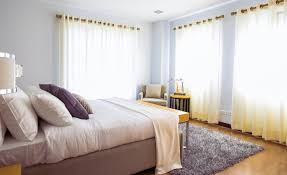 how to decorate guest room jarons