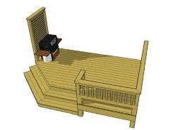diy wood deck box. wood deck box diy small for above ground pool plans free