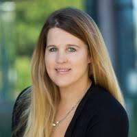 "10+ ""Erika Conley"" profiles | LinkedIn"