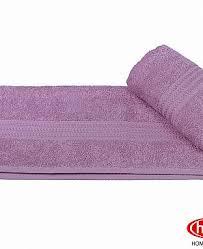 Купить махровые <b>полотенца</b> недорого в Москве - <b>Томдом</b>