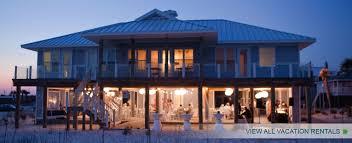 1 bedroom house for rent in florida. paradise beach homes*pensacola condos *pensacola vacation rentals townhomes condominiums*pensacola condo 1 bedroom house for rent in florida