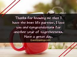 105 Cutest Have A Good Day Quotes To Spread Smile