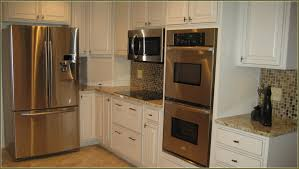 double oven cabinet. Double Oven Cabinet F56 On Simple Home Decor Inspirations With