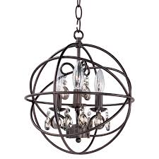 ... Chandelier, Cheap Chandeliers Under $50 Chandeliers | Wayfairg51:  awesome chandeliers under $50 ...