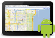 How to Use Your Android <b>Tablet</b> as a Secondary <b>Display</b> | PCWorld