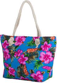 <b>Пляжные сумки</b>, женские <b>сумки</b> на пляж | Купить, цена, большой ...