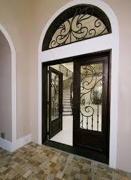 San Antonio Elegant Living - Home - San Marcos Iron Doors