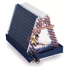 carrier evaporator coil. upflow/downflow applications carrier evaporator coil c